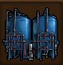 Filterfabrik - 2-T-Produktion