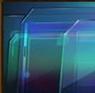 Forschung Verbesserter S.O.L.I.D.-Glas