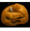 2019 Halloween Pumpkin 3