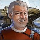 Captain (TE)