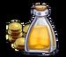 Coins medium