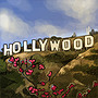 Hollywood (tech)