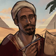 Mentuhotep