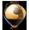 Archeology chest 11-speed-