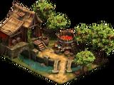 Apfelmühle