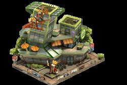 Computer Games Company