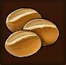 Bäckerei - 1-T-Produktion