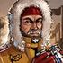 Champion (Arctic Future)