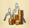 Kryptowährungsbörse - 2-T-Produktion