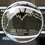 Precise Forecasting (tech)