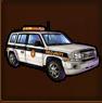 Privater Sicherheitsdienst - 8-h-Produktion