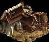 Trebuchet Camp