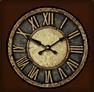Uhrmacher - 1-T-Produktion