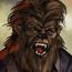 All Player Avatars HELLOWEEN2018 WOLFMAN