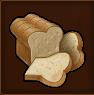 Bäckerei - 8-h-Produktion