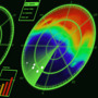 High Range Sonar (tech)