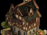 Jesień Średniowiecza