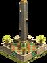 Ancient Obelisk Lvl 4