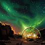 Arctic Stations (tech)