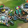 Mobila hus (teknologi)