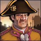 General (CA)