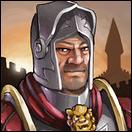 General (LMA)