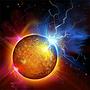 Fusion Power (tech)