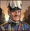 General Grivus Jahrhundertwende (Ohne Bildunterschrift)