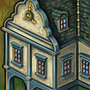 Arcade Houses (tech)