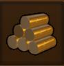 Messinggießerei - 2-T-Produktion (neu)
