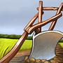 Plowing (tech)