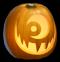 2019 Halloween Pumpkin 12