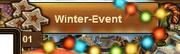 Winter-Event-Leiste 2016