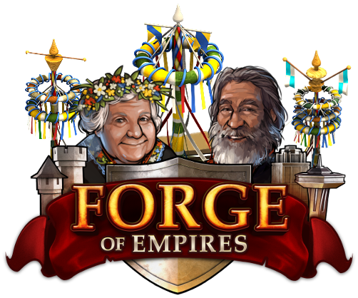 Maibaum Event 2017 Forge Of Empires Wiki Fandom Powered By Wikia