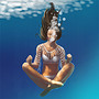 Underwater Meditation (tech)