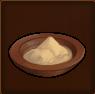 Alchemist - 1-T-Produktion