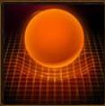 Forschung Anit-Gravitationsfelder