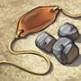 Slingshots (tech)