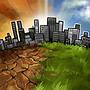 Climate Control (tech)