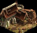 Bliden-Camp