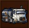 Logistik-Zentrum - 8-h-Produktion