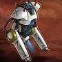 Scharfschützen-Bot