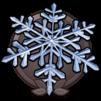 Let it snow achievement