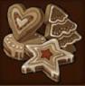 Zuckerbäckerei - 1-h-Produktion