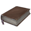 Книга Джека