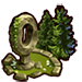 Celtic Forest Set Icon