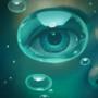 Oxygen Lens (tech)