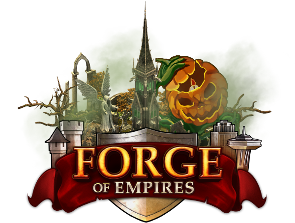 Halloween17 forum logo3