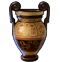 Archeology chest 10-wisdom-