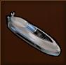 Werft - 1-T-Produktion